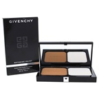 Givenchy Matissime Velvet Radiant Mat Powder Foundation SPF 20 - 06 Mat Copper