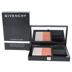Givenchy Prisme Blush Highlight Structure Powder Blush Duo - 05 Spirit