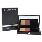 Givenchy Prisme Blush Highlight Structure Powder Blush Duo - 07 Wild