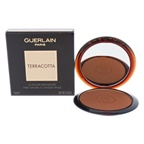 Guerlain Terracotta Bronzing Powder - 04 Medium Blondes Bronzer