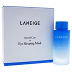 Laneige Eye Sleeping Mask Eye Mask