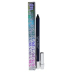 Urban Decay 24 - 7 Glide-On Eye Pencil - Sabbath