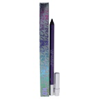 Urban Decay 24-7 Glide-On Eye Pencil - Vice