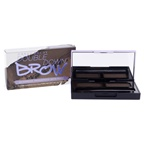 Urban Decay Brow Box - Brown Sugar Eyebrow