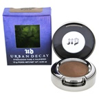 Urban Decay Eyeshadow - Buck Eye Shadow