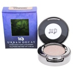 Urban Decay Eyeshadow - Midnight Cowgirl Eye Shadow