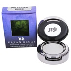 Urban Decay Eyeshadow - Polyester Bride Eye Shadow