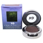 Urban Decay Eyeshadow - Roach Eye Shadow