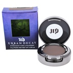 Urban Decay Eyeshadow - Tease Eye Shadow
