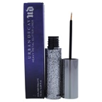 Urban Decay Heavy Metal Glitter Eyeliner - Glam Rock