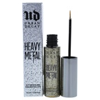 Urban Decay Heavy Metal Glitter Eyeliner - Midnight Cowboy