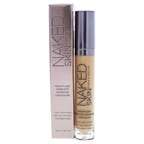 Urban Decay Naked Skin Weightless Complete Coverage Concealer - Light Warm
