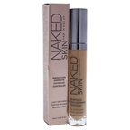 Urban Decay Naked Skin Weightless Complete Coverage Concealer - Medium Neutral
