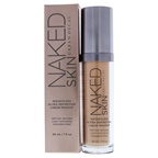 Urban Decay Naked Skin Weightless Ultra Definition Liquid Makeup - 3.0 Foundation