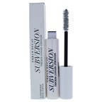 Urban Decay Subversion Lash Primer Mascara