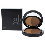Glo Skin Beauty Bronze - Sunkiss Bronzer