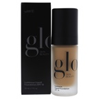 Glo Skin Beauty Luminous Liquid Foundation SPF 18 - Café