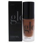 Glo Skin Beauty Luminous Liquid Foundation SPF 18 - Mocha