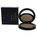Glo Skin Beauty Pressed Base - Beige Light Foundation