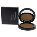 Glo Skin Beauty Pressed Base - Chestnut Light Foundation