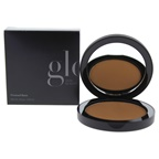 Glo Skin Beauty Pressed Base - Chestnut Medium Foundation