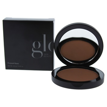 Glo Skin Beauty Pressed Base - Cocoa Light Foundation