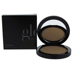 Glo Skin Beauty Pressed Base - Golden Dark Foundation