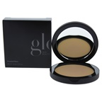 Glo Skin Beauty Pressed Base - Golden Medium Foundation