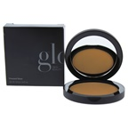 Glo Skin Beauty Pressed Base - Honey Dark Foundation