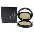 Glo Skin Beauty Pressed Base - Natural Fair Foundation