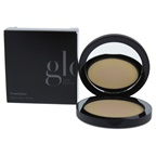 Glo Skin Beauty Pressed Base - Natural Light Foundation