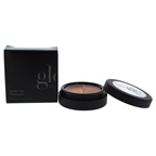 Glo Skin Beauty Under Eye Concealer Duo - Honey