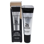 Smashbox 24 Hour Photo Finish Shadow Primer Eye Primer