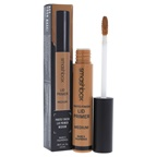 Smashbox Photo Finish Lid Primer - Medium Eye Primer