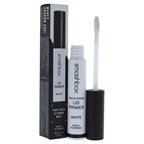 Smashbox Photo Finish Lid Primer - White Eye Primer