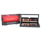 Smashbox Cover Shot Eye Palette - Golden Hour Eye Shadow