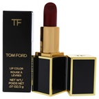 Tom Ford Boys and Girls Lip Color - 99 Warren Lipstick