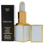 Tom Ford Boys and Girls Lip Color - 01 Lily Lipstick