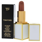 Tom Ford Boys and Girls Lip Color - 02 Edita Lipstick