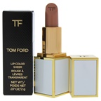 Tom Ford Boys and Girls Lip Color - 03 Carine Lipstick