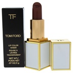 Tom Ford Boys and Girls Lip Color - 07 Romy Lipstick