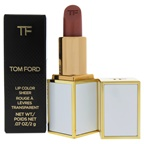 Tom Ford Boys and Girls Lip Color - 08 Carolyn Lipstick