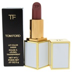 Tom Ford Boys and Girls Lip Color - 09 Lara Lipstick