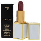 Tom Ford Boys and Girls Lip Color - 10 Ellie Lipstick