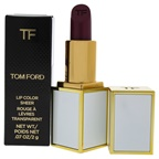 Tom Ford Boys and Girls Lip Color - 12 Alexis Lipstick