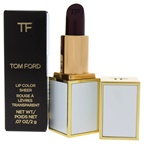 Tom Ford Boys and Girls Lip Color - 13 Ingrid Lipstick