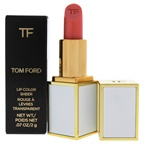 Tom Ford Boys and Girls Lip Color - 20 Beatrice Lipstick