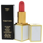 Tom Ford Boys and Girls Lip Color - 22 Rinko Lipstick