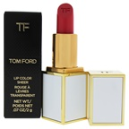 Tom Ford Boys and Girls Lip Color - 23 Leigh Lipstick