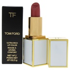 Tom Ford Boys and Girls Lip Color - 04 Zoe Lipstick